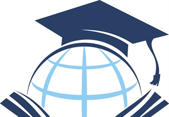 Differences In Education Systems Around The World | Oxbridge